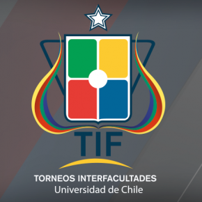 COMUNICADO OFICIAL FICHA DE INSCRIPCIÓN TIF 2016