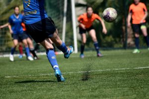 Protocolo oficial para actividades deportivas en caso de preemergencia y emergencia ambiental