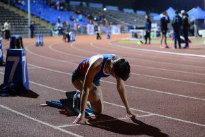 3° TIF de atletismo: Medicina en mujeres e Ingeniería en hombres repiten el primer lugar