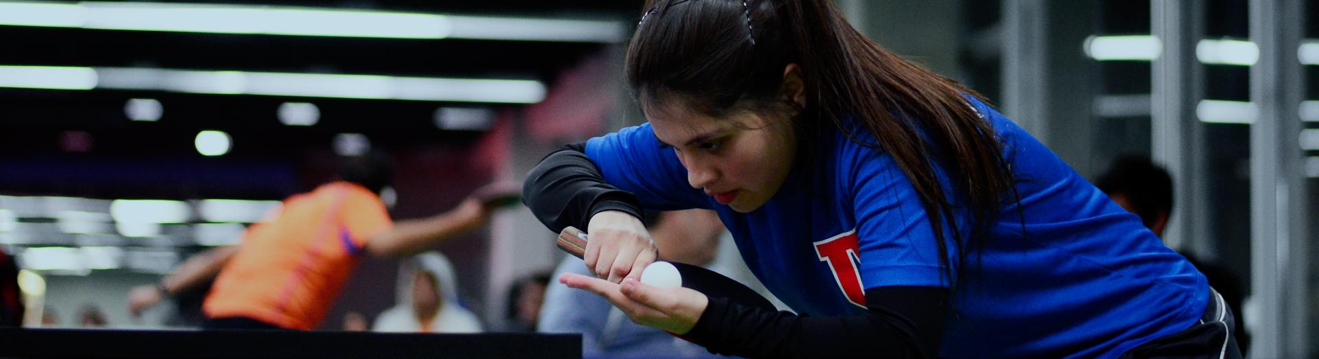 Vía de admisión a la Universidad de Chile a través de cupo deportivo. Postula hasta el 25 de octubre