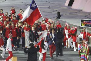 Estudiantes y egresados de la U. de Chile destacan en Panamericanos de Lima 2019