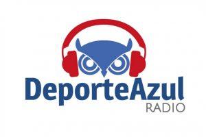 Radio Uchile: Entrevista a Claudia Escobar, coordinadora de Actividad Física de la DDAF