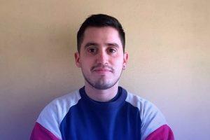 Radio UChile: Entrevista a Miguel Moreno, profesor del equipo de preparación física de la DDAF