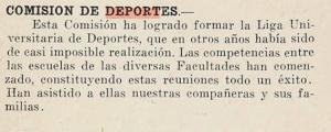 [Imagen: Revista-Juventud-julio-agosto-1929.-1-300x120.png]