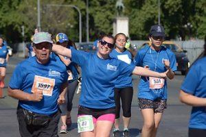 Cuerpo sano y mente sana: La actividad física como aliada de la salud mental