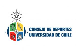 Declaración Consejo de Deportes y Actividad Física 21 de enero 2020