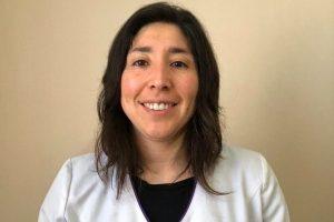 RADIO UCHILE: NUTRICIONISTA NATHALIE LLANOS ENTREGA RECOMENDACIONES SOBRE ALIMENTACIÓN SALUDABLE