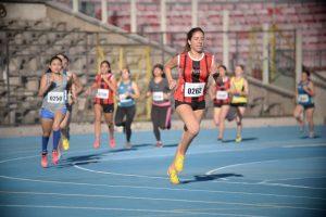 ¿Por qué es importante garantizar el acceso al deporte y actividad física en la nueva Constitución?